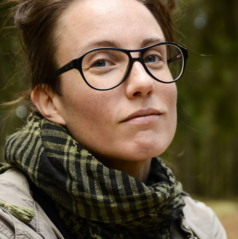 Sofia Hären