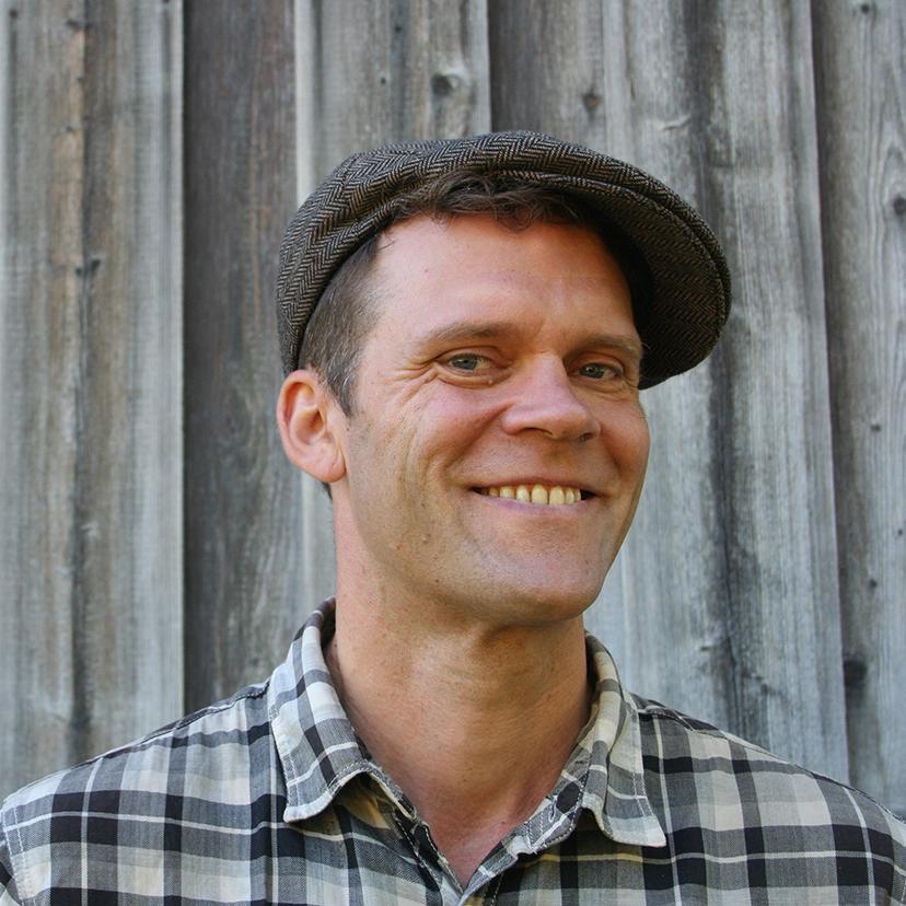 https://landetsfria.nu/wp-content/uploads/sites/2/2019/10/LFTjohannessöderqvist-kvadrat.jpg