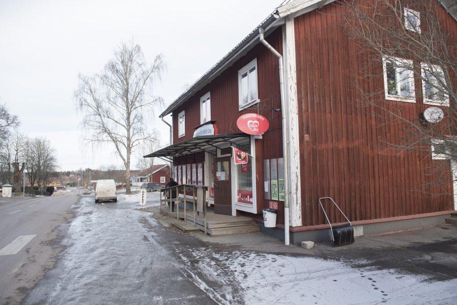 Många bygdebolag bildas utifrån behovet att köpa en specifik fastighet, exempelvis en byskola eller en lanthandel.