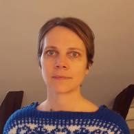 Bild Anna Jonasson
