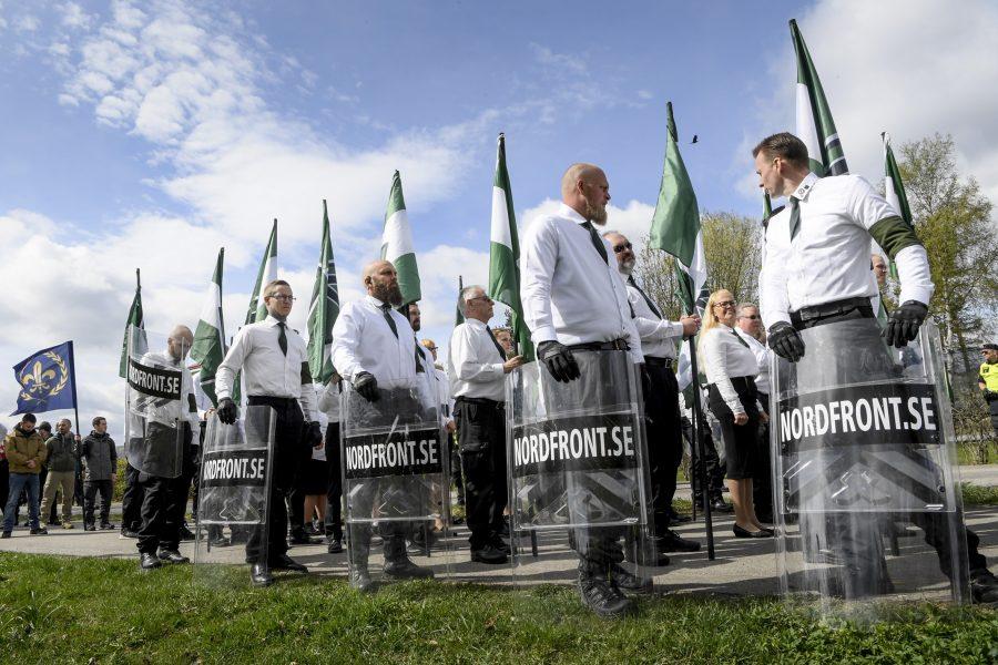 Fritidsaktiviteter och mtesplatser - Ludvika kommun