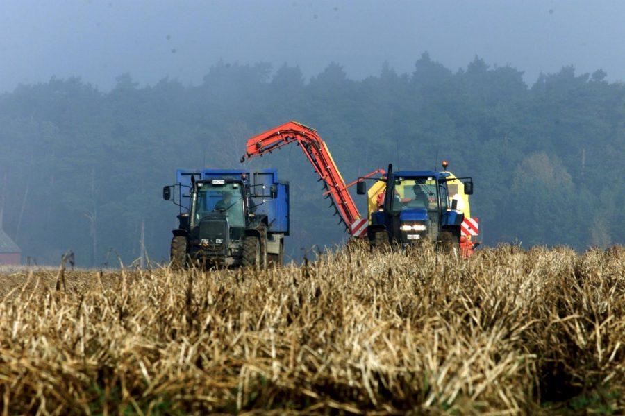 Jordbruksmarken i Skåne får bara bebyggas om det finns väsentliga samhällsintressen i bebyggelsen, enligt Länsstyrelsen.