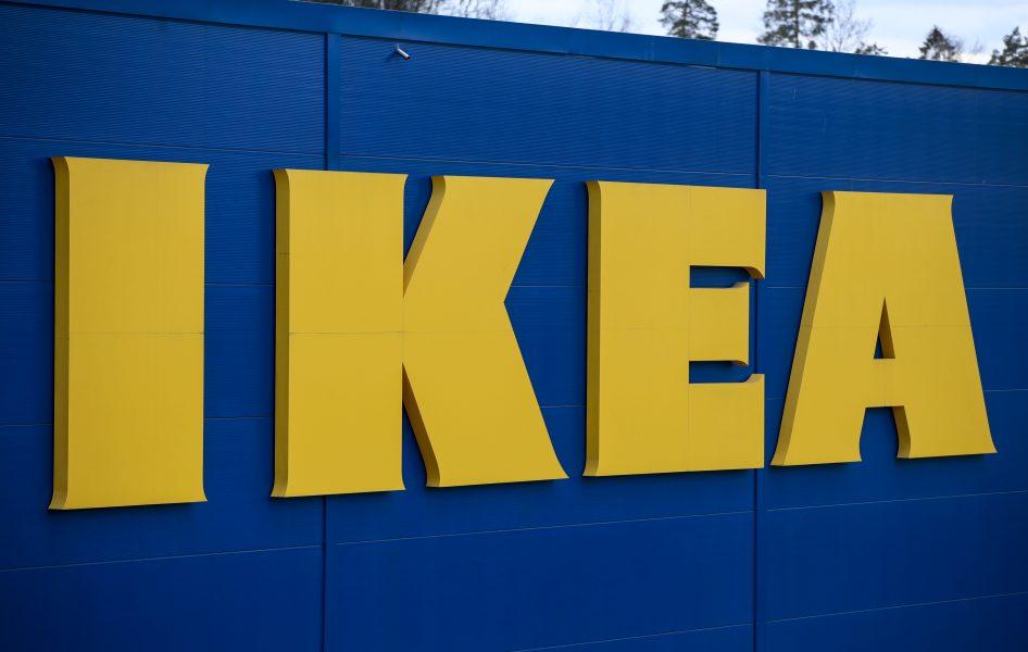 Globalt säljs tiotusentals stolar i Ikeas varuhus av FSC-certifierat trä som avverkats illegalt.