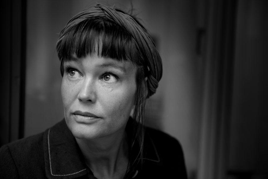 Nina Björk har skrivit Om man älskar frihet där hon argumenterar emot den liberala synen på frihet till förmån för den socialistiska.