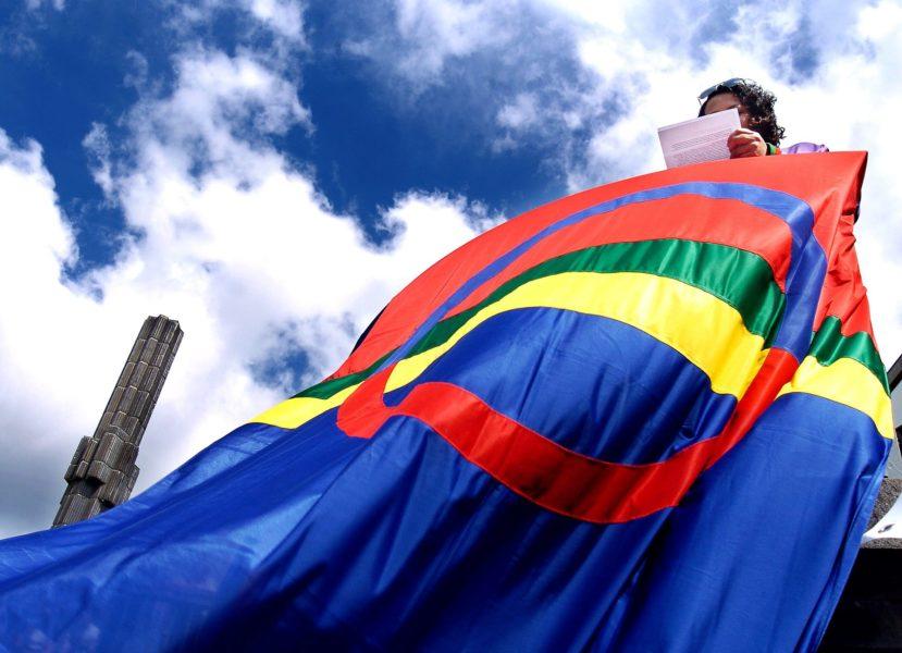 I söndags gick Sveriges samer till vallokalerna för att rösta fram 31 företrädare som ska sitta iSametingetde kommande fyra åren.