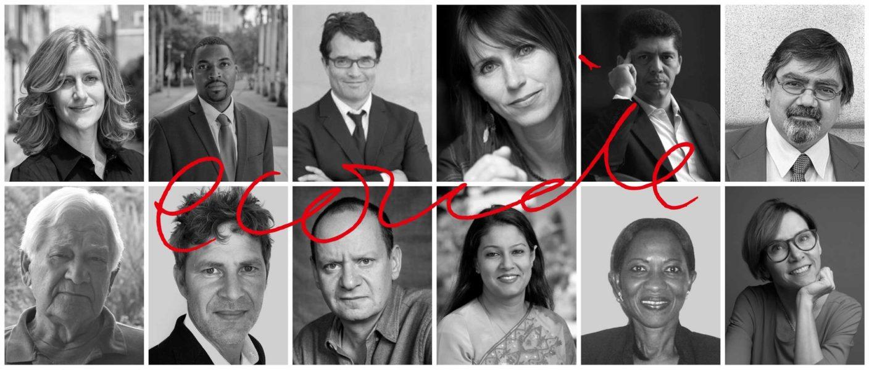 Nu har expertpanelenbestående av 12 namnkunniga jurister inom internationell straff- och miljörätt från hela världen avslutat sex månaders överläggningar.